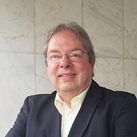 Guilherme Lima, P-LAB