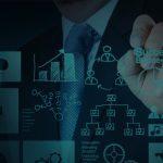 Gestão Híbrida de Projetos, Produtos e Negócios