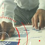 Análise de Negócios e Gestão de Requisitos, p-LAB