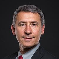 Helio Costa, Programa Advanced Project Professional, PAPP, P-LAB
