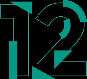 12 cursos, Formação Professional Leader, P-LAB