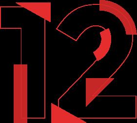 12 cursos na Formação Agile Professional, P-LAB
