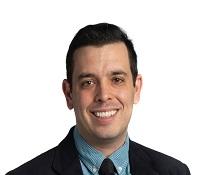 Daniel Mello, P-LAB