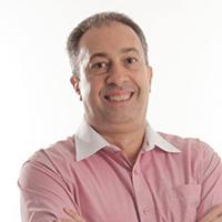 Carlos Henrique Silva