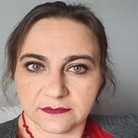 Débora Zapata