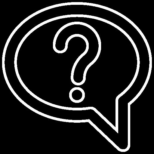 FAQ, P-LAB
