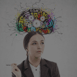 Habilidades Cognitivas do Profissional