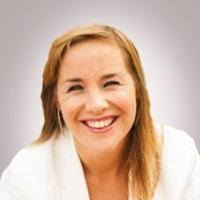 Karen Smits, P-LAB