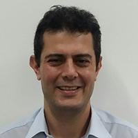 Leandro Sanches, P-LAB