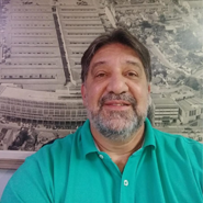 Marcelo Penna, p-lab