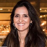 Renata Nigri, P-LAB