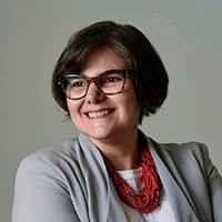 Sonia Lopes, P-LAB