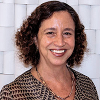 Valeria Gutierrez, p-lab