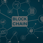 BlockChain, P-LAB