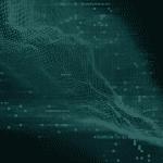 Big Data e Analytics, P-LAB