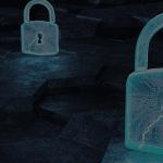 A Proteção de Dados e a LGPD, P-LAB