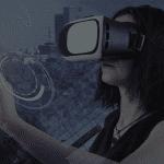 Realidade Virtual e Aumentada, P-LAB