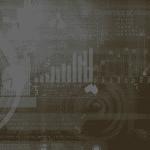 Inovação e Economia Digital, p-LAB