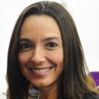 Flavia Santoro, P-LAB