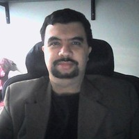 André Braga, P-LAB