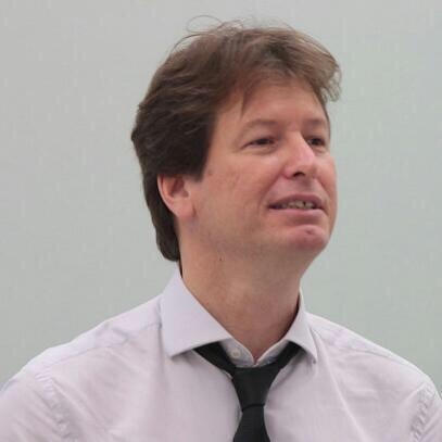 Egon Daxbacher, P-LAB