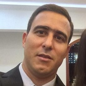 Rogério Moura