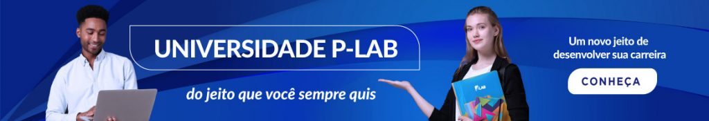 Universidade P-LAB