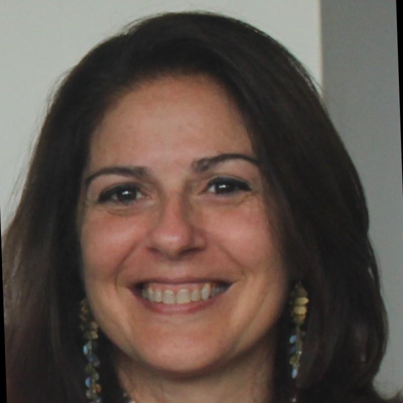 Marina Vergili, P-LAB