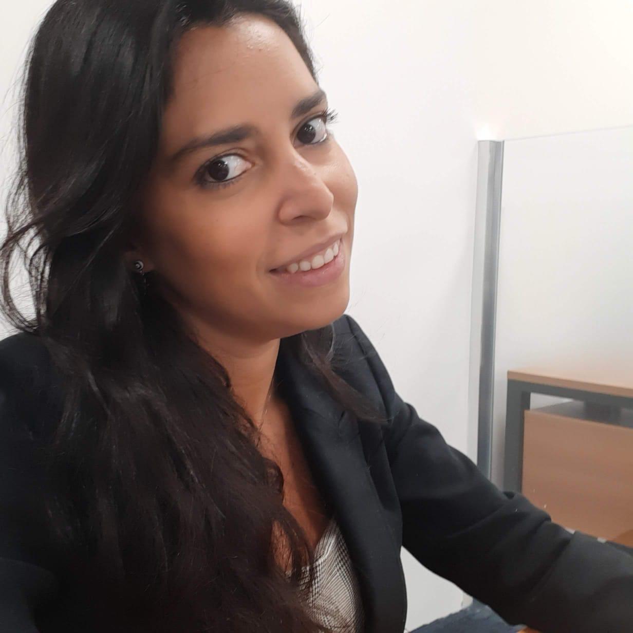 Juliana Kyriazis