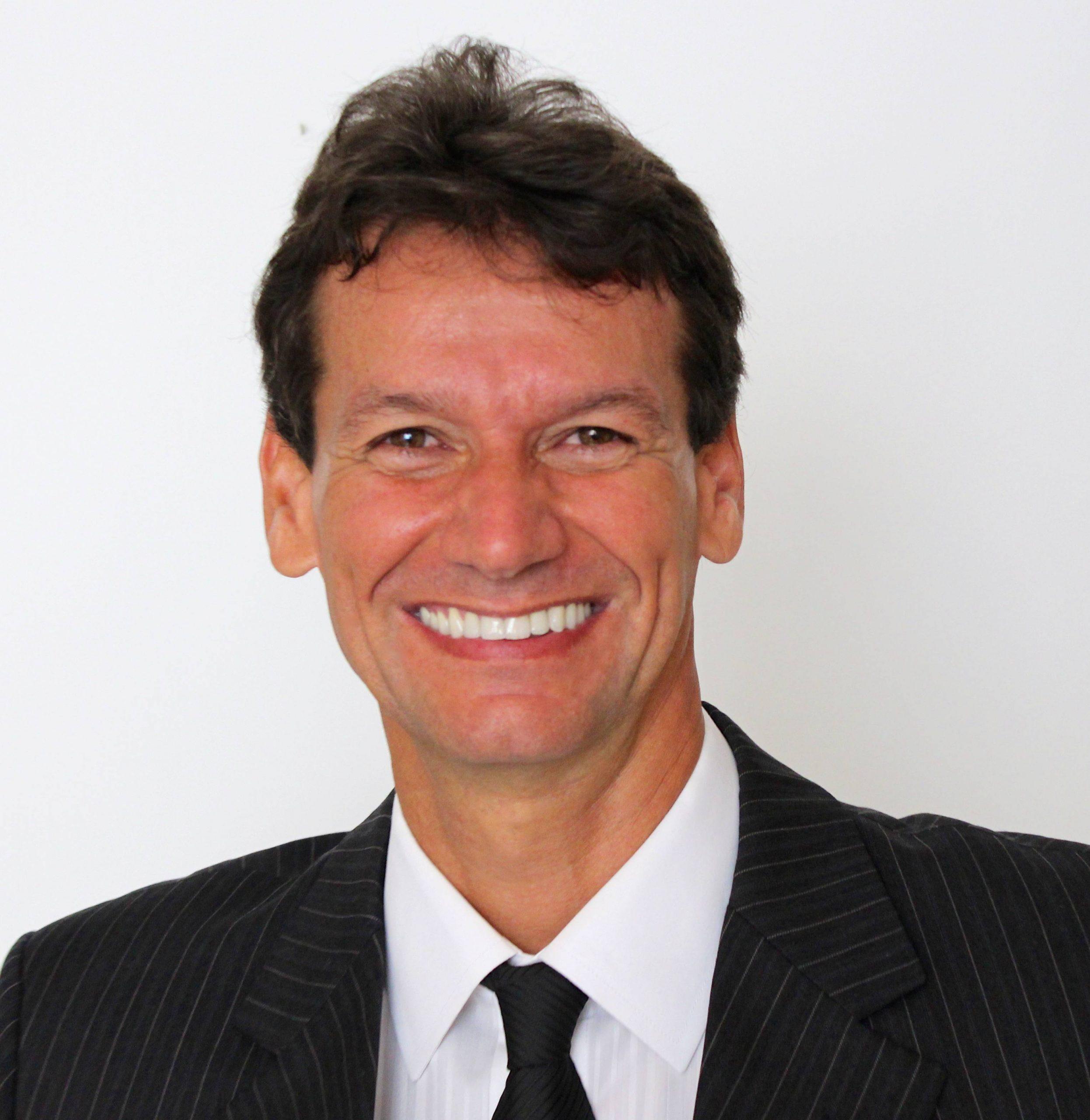 Roberto Pons, P-LAB