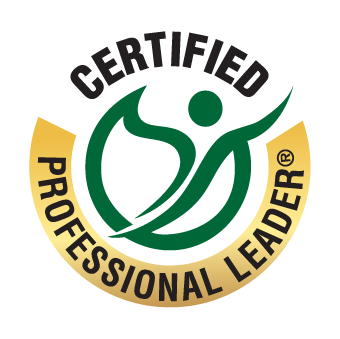 logotipo-certified-professional-leader