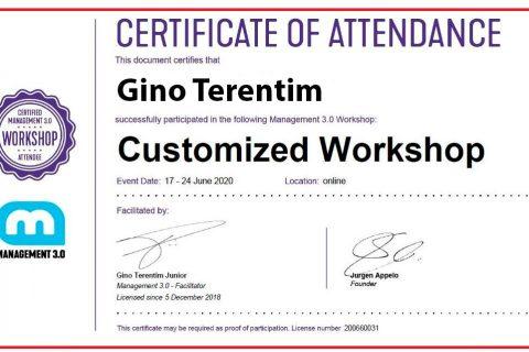 certificado-workshop