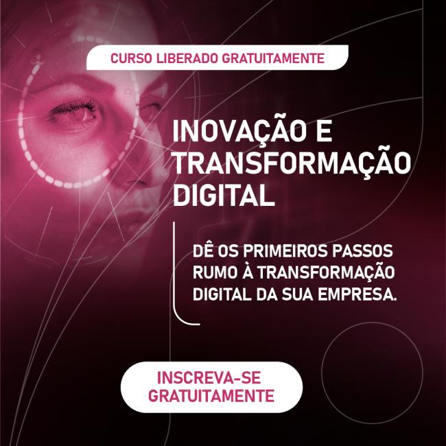 curso-inovacao-td-gratuito