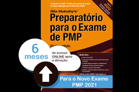 livro-pmp