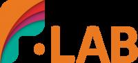 P-LAB - Desenvolvimento Profissional e Corporativo