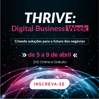 Thrive Digital Business